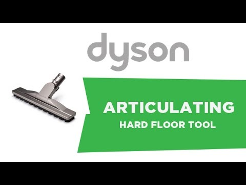 tool floor hard articulating dyson floors
