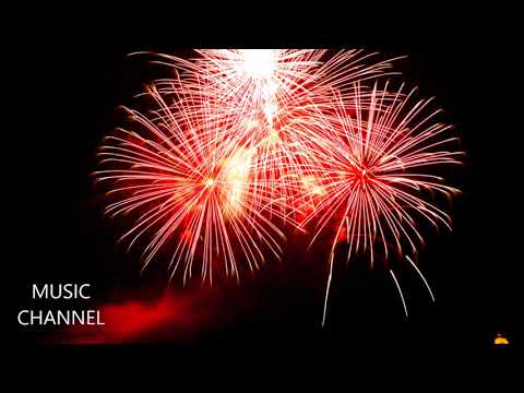 Kelis - 4th Of July (Fireworks) (2010 SONG) MUSIC CHANNEL VERSION