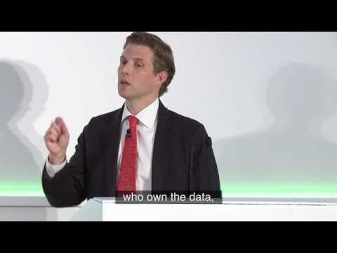 BNP Paribas High Yield and Leveraged Finance Conference 2017