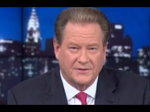 Ed Schultz EXPOSES MSNBC: They Fired Me Because 'They Didn't Want Anyone Supporting Bernie'
