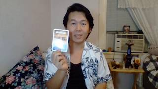 ~Gemini~ Mercury Retrograde - Who is in the Shadow? || Oracle Cartology with Yoshi