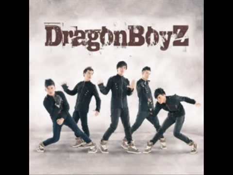 Dragon Boyz - Love You No More- Lirik