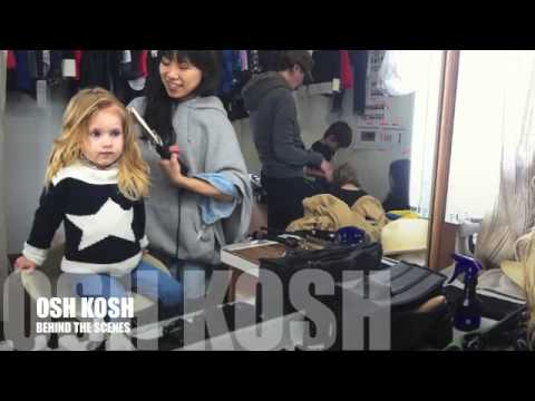 best-child-model-zoey-future-faces-nyc-top-child-model-agency-nyc-agency