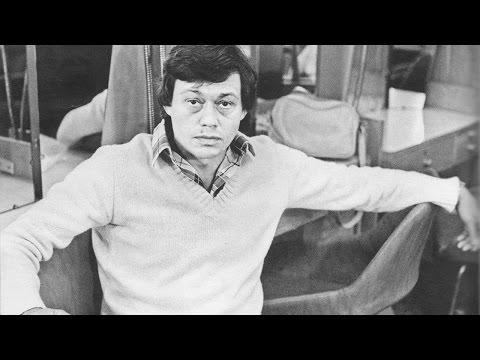 Николай Караченцов: Самые интересные факты.