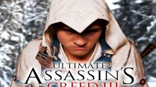 (smosh) ULTIMATE ASSASSIN