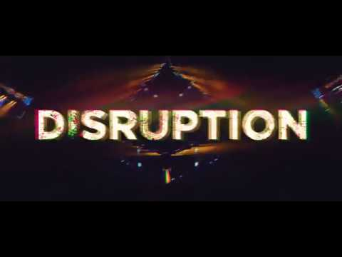 Adaro & Jack of Sound - Disruption  clip