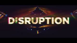 Смотреть клип Adaro & Jack Of Sound - Disruption