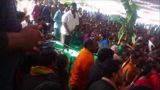 Narsing Rao Guruswamy