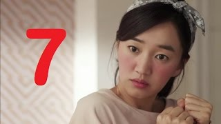 Video Sweet Stranger and Me | EP 7 Preview download MP3, 3GP, MP4, WEBM, AVI, FLV Januari 2018