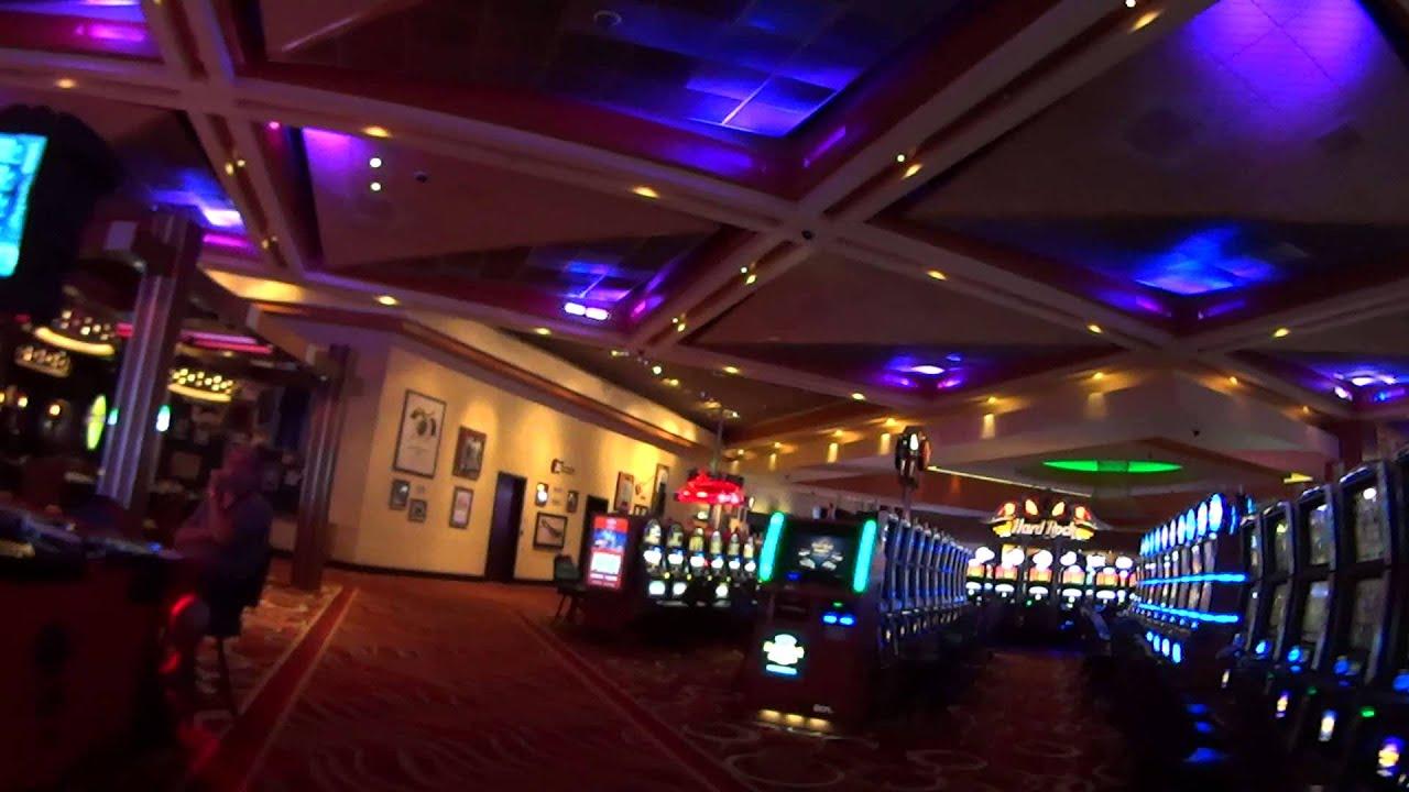 golden casino software