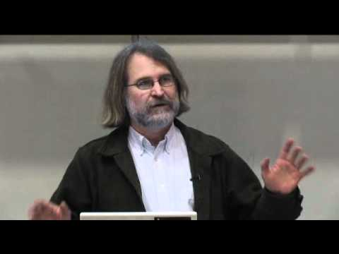 Dave Montgomery - Dirt: The Erosion of Civilizations
