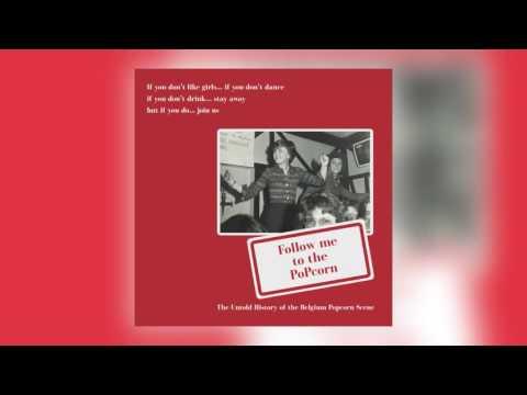 12 Dinah Shore - Scene of the Crime [Jazzman]