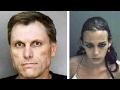 8 Creepy Cases of Identity Theft