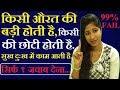 5 Majedar Paheliyan With Monalisa | Part 3 | Rapid Mind | Master Mind Girls