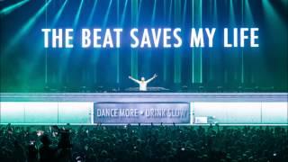 TREMOR vs PING PONG - Hardwell, Dimitri Vegas, Martin Garrix, Armin Van Buuren