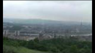 Panorama - El Kossito