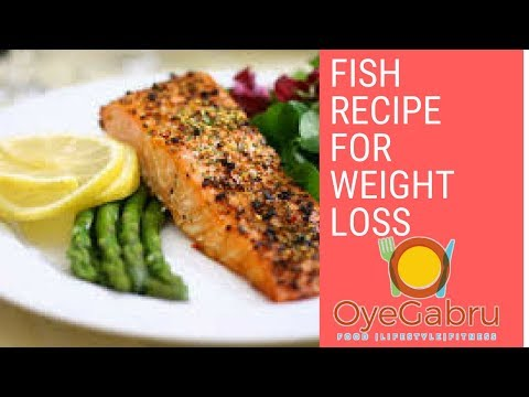 Healthy Fish Recipes Dinner Made Easy