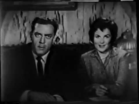 PERRY MASON 1957 ID