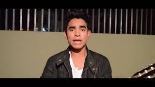 Nestor Dietz - Nunca Te Dejaré (Videoclip Oficial)