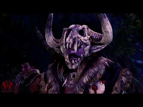 Monster Hunter: World | PC Gameplay | 1080p HD | Max Settings thumbnail