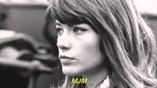 Francoise Hardy ---- Des lendemains qui chantent