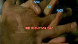 Karaoke - Sonohra - L