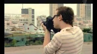 видео Средства индивидуальной защиты от ионизирующих излучений