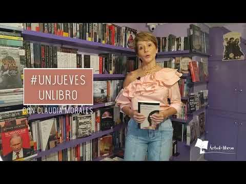 #UnJuevesUnLibro - La buena suerte📚