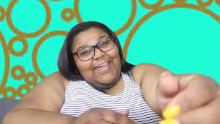 UPDATES ON LIQUID DIET & RESULTS!!!
