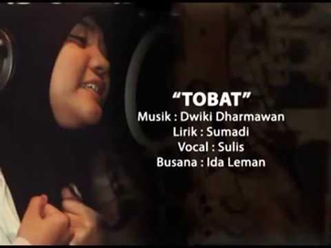 TOBAT  -  Sulis
