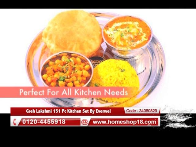 Home And Kitchen Nhltv Net