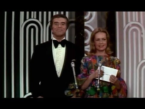 """Investigation of a Citizen above Suspicion"" Wins Foreign Language Film: 1971 Oscars"