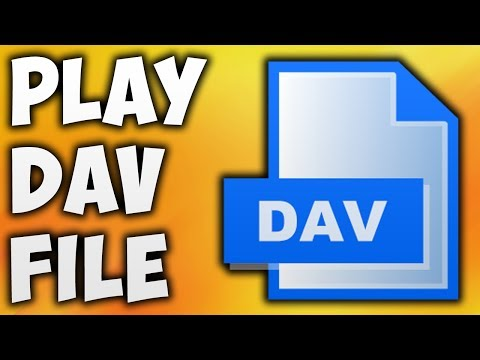 how-to-play-dav-file-online---the-easiest-way-to-open-dav-file-with-vlc-media-player