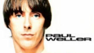 Paul Weller - Strange Museum
