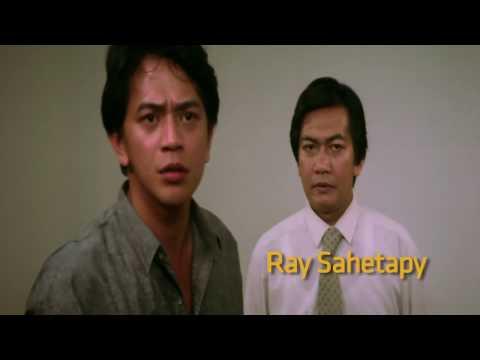 Mekar Diguncang Prahara (HD on Flik) - Trailer