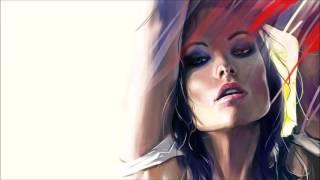 Ercola & Heikki L - Deep At Night (Adam K & Soha Remix) (HQ)