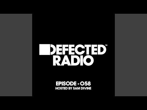Beats & Djembe / Resist (Accapella) (Mixed)
