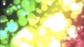 natural vibrations - one on one (hawaiian reggae)