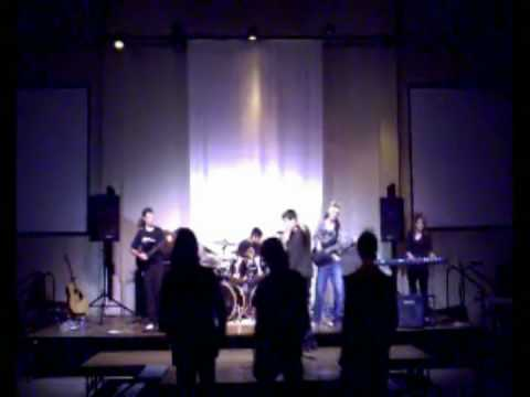 Pleco-Metropolis, Sinful Chemistry-Dan Orlando, pe...