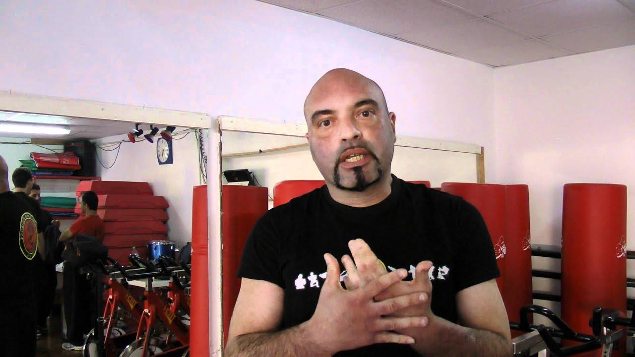 Black flag t shirt europe - Black Flag Wing Chun Hkb Wing Chun 91st Testimony From Europe 22 Paolo Pagnano Naples Italy