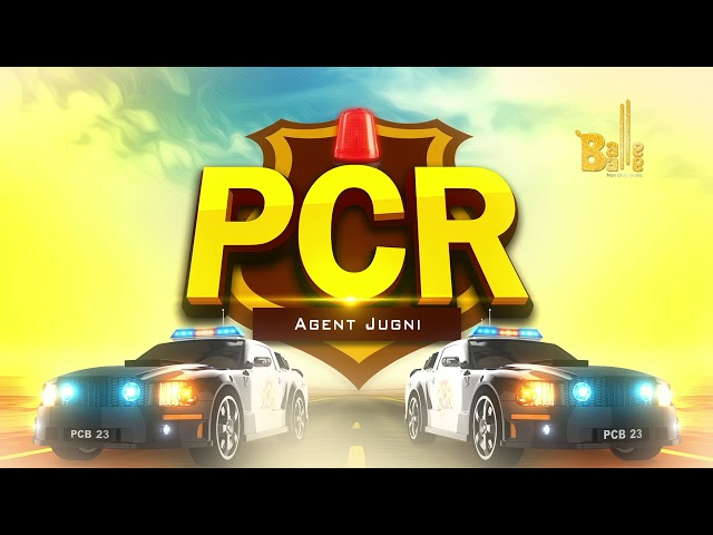 Pollywood Current Report (P.C.R) | Punjabi Movies in 2019 || Surkhi Bindi, Saak, Valaiti Yantar