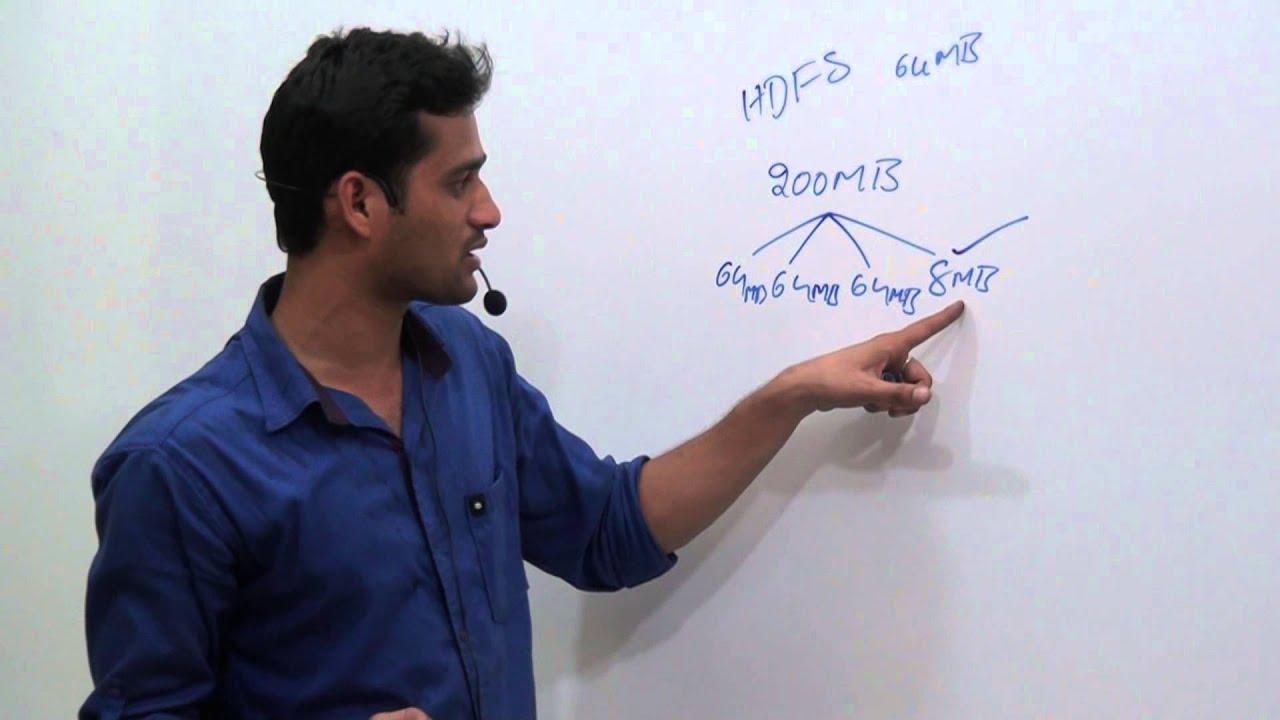 Top Interview Questions In Hadoop