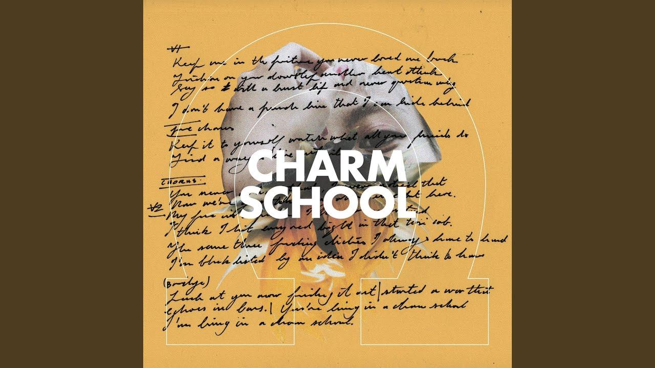 Charm school now — photo 7