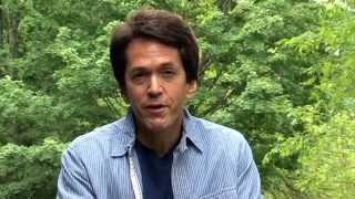 Mitch Albom's Everyday Miracles - The First Phone Call from Heaven