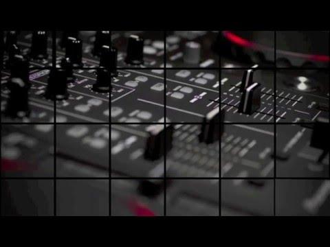 Türkce POP Remix by Dj Fatih From istanbul 2013