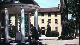 """Variety Vacationland,"" 1940 [MPF.76 Reel1]"