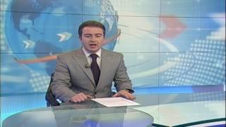Երկրի գլխավոր լուրերը՝ ԵՐԿԻՐ ՄԵԴԻԱՅԻ եթերում, ԴԻՏԵ՛Ք… 22 30