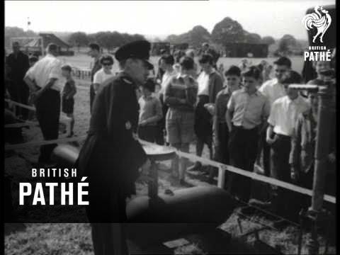 Horsham (1960)