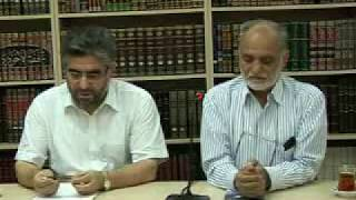 İslâm Öncesi İran Kültürünün Abbâsiler Dönemindeki Yansımaları -1