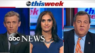 Dan Abrams on Cohen court filing: Biggest legal threat weve seen so far for Trump